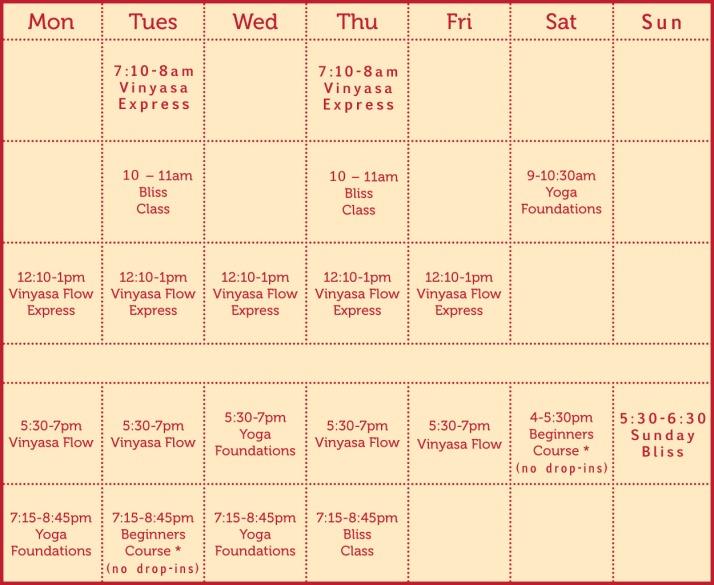 Timetable_2016.jpg