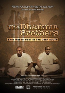 dhamma_brothers_poster