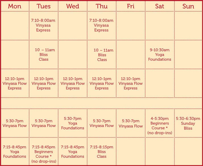 timetable_2016
